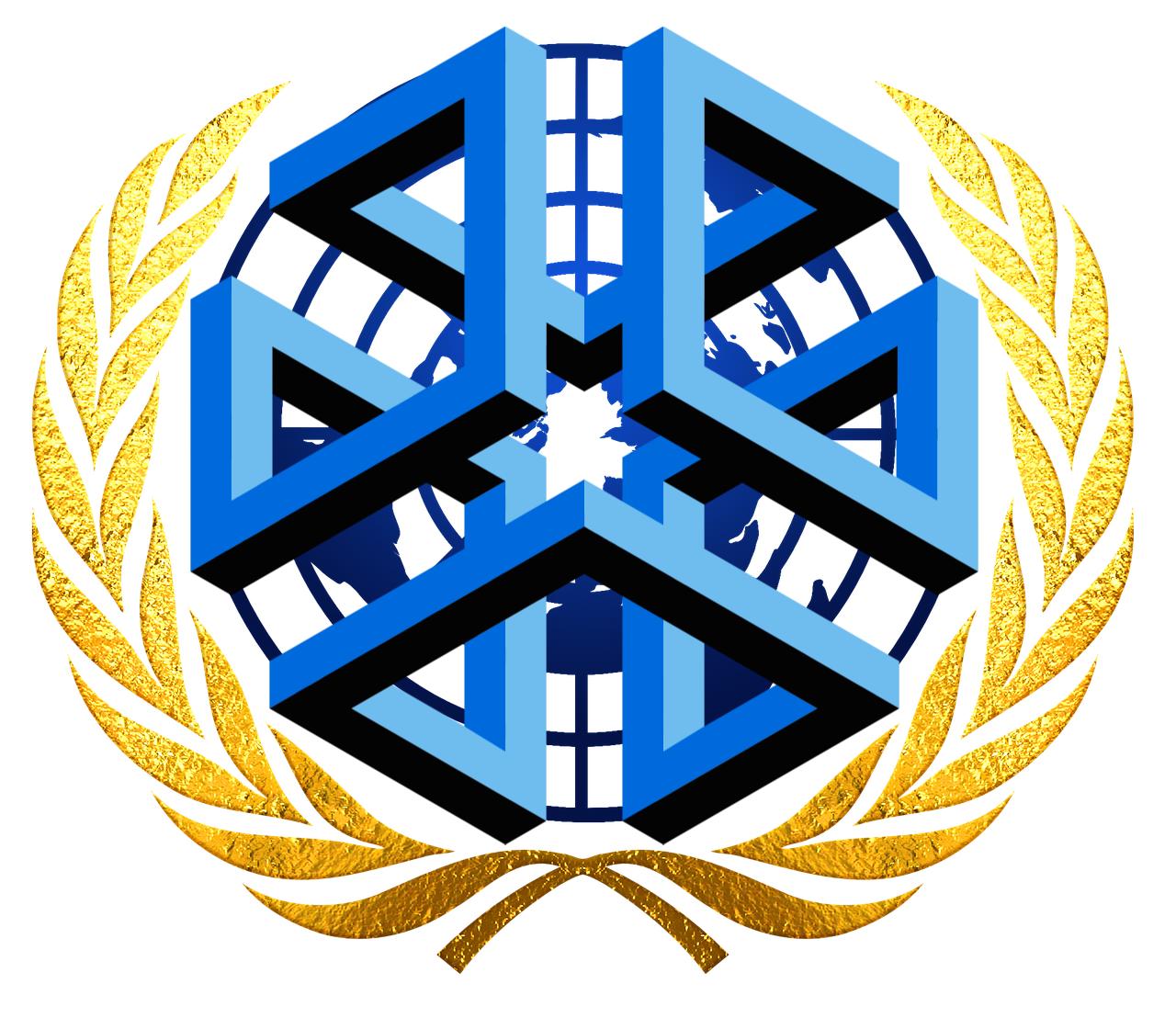 NIPAC logo