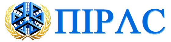 NIPAC